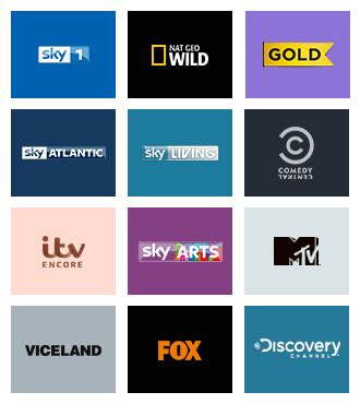 now tv entertainment pass | added entertainment | vodafone
