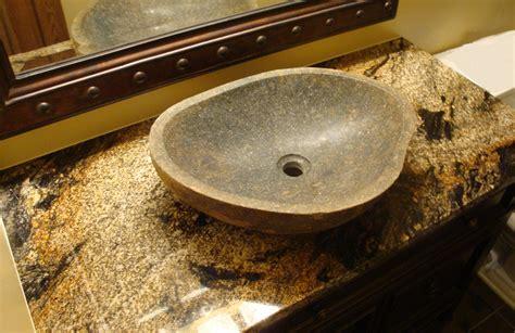 nice looking bathroom vanities with tops granite single