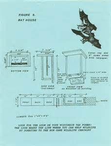 simple bat house plans free access chamber bat house plans project shed
