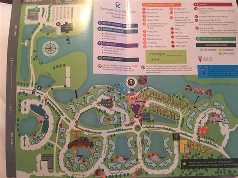 summer bay resort orlando condo floor plan house private pool picture of summer bay orlando by