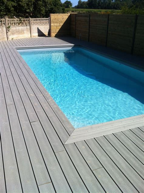 epingle par erbear bearbear sur pools en  swimming pool decks decks  pools