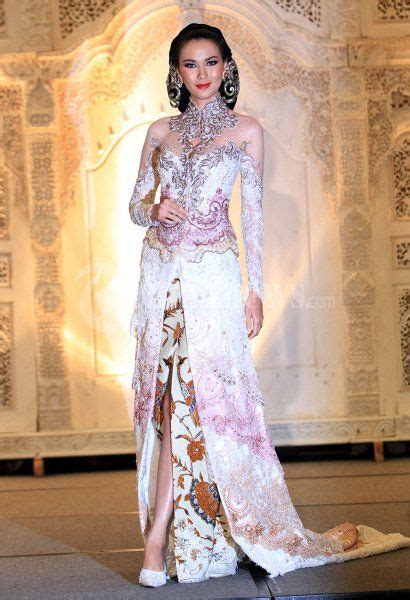 Kebaya Bali Set Kebaya Modern 92 44 best images about beuty of kebaya on skirts java and kebaya bali