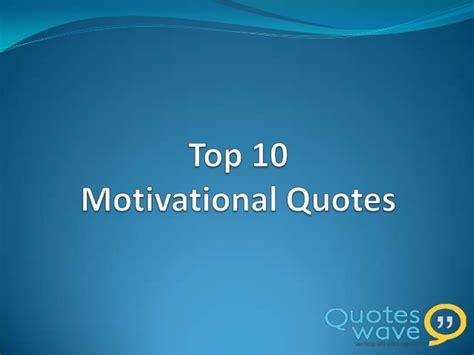 66 best images about inspirational and motivational quotes motivational quotes to boost employee morale quotesgram