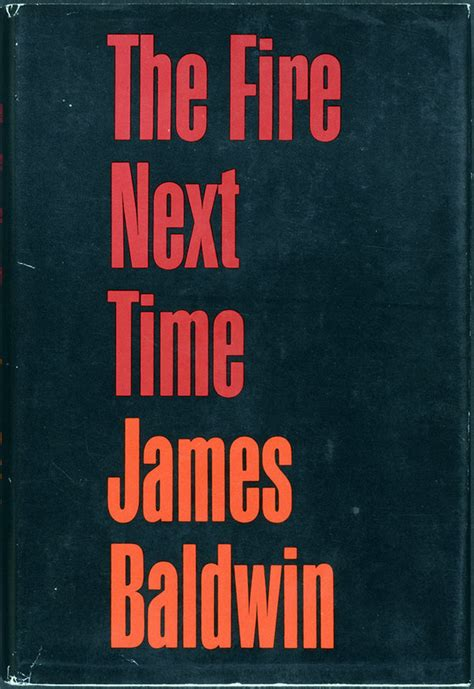 the rockpile by james baldwin themes 16 books about race that every white person should read