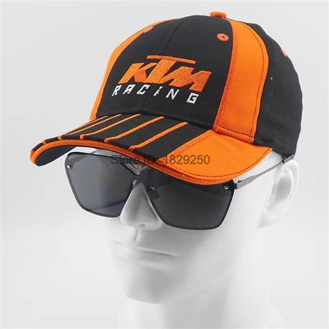 Ktm Hat Buy Wholesale Ktm Cap From China Ktm Cap