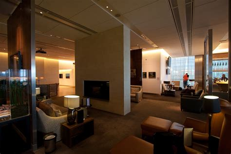 ba concorde room top 10 airport lounges in the world 2013 loungebuddy