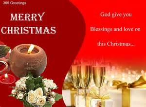 Top 100 christmas messages greetings and christmas wishes messages
