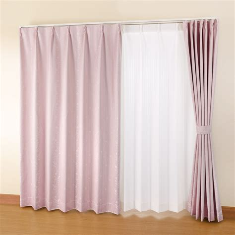 Curtain Style Inspiration Curtain Images Best Free Home Design Idea Inspiration