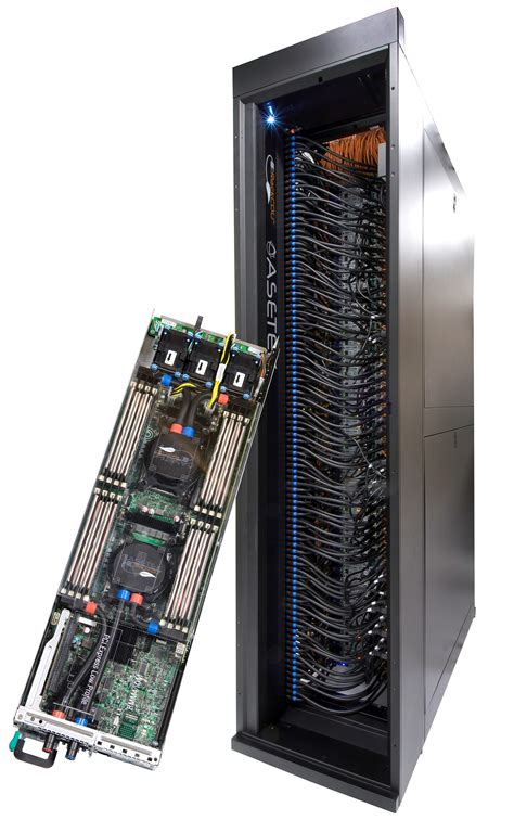 Cool Sinks liquid cooling delivering on the promise