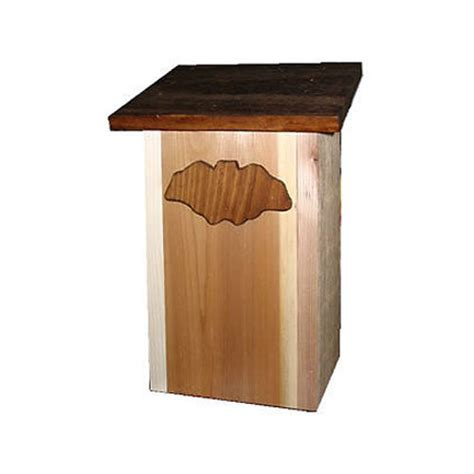 buy bat house buy bat house 28 images bat house placement and bat house location is crucial to