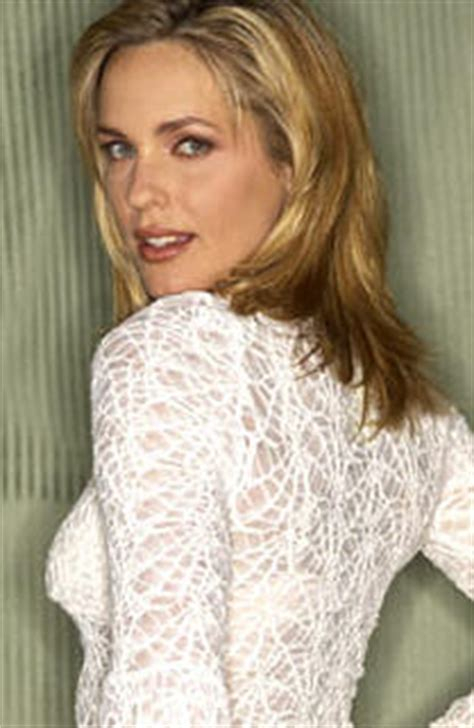 why did nicole walker days of our lives cut her hair nicole walker days of our lives character descriptions