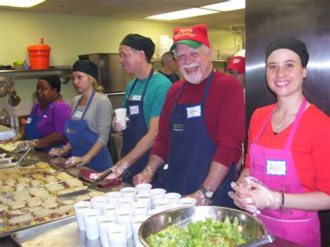soup kitchens in dc wow blog
