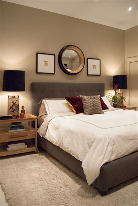bedroom furniture pittsburgh pa bedroom furniture pittsburgh 2013 bedroom furniture reviews