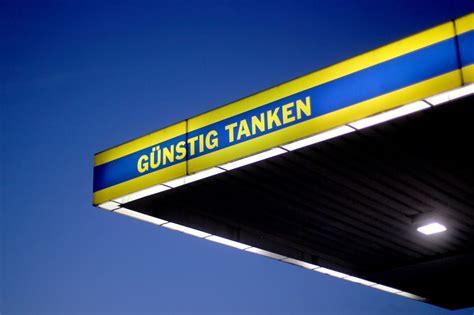 wann ist benzin am billigsten fragen zu diesel und benzin ratgeber