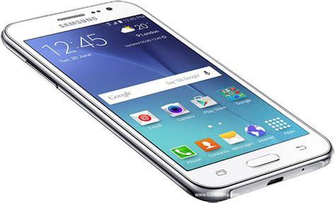 Samsung J2 Note Samsung Galaxy J2 Teknik 214 Zellikleri Ve Kullan箟c箟 Yorumlar箟