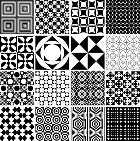 illustrator pattern modern png how to export illustrator layers as individual