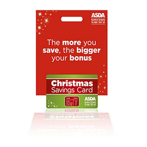 asda s card product not available