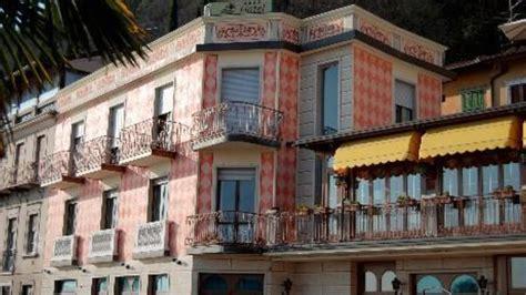 soggiorno hotel hotel bel soggiorno in toscolano maderno holidaycheck