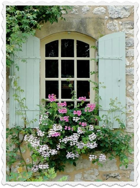 Cottage Window Boxes by Cottage Window Box Own Bleak House