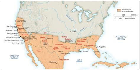 sample  map  north america diagram center
