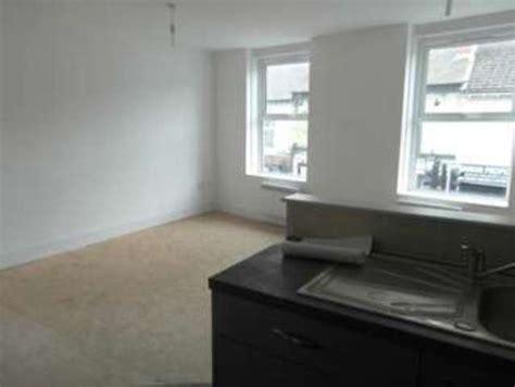 1 bedroom flat derby normanton road derby 1 bedroom flat to rent de23