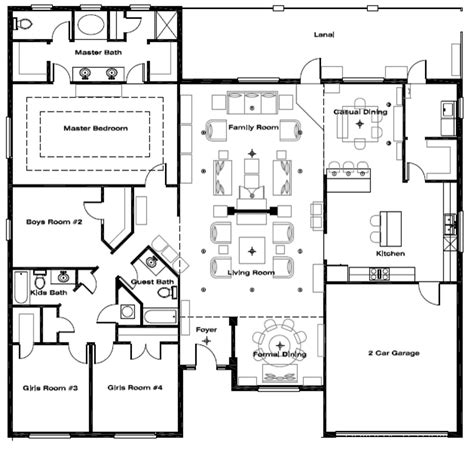 furniture store floor plan furniture store floor plan 28 images second floor plan at awesome dolls shanghai store