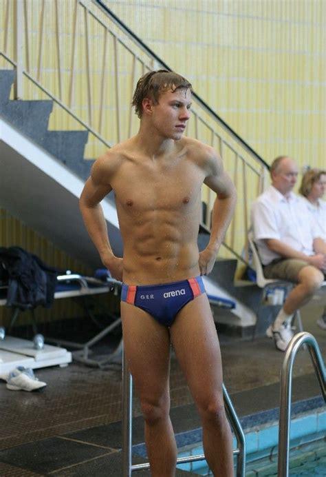 young mens speedo pin by bill simms on swim team pinterest speedos