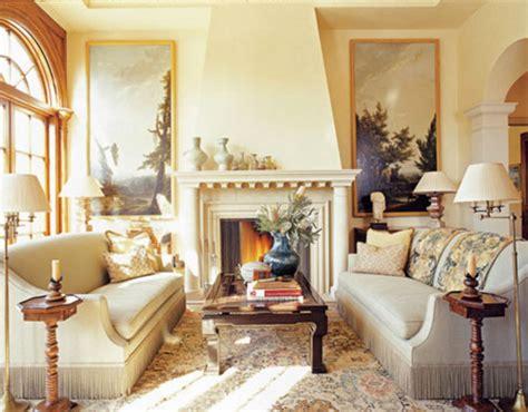 colorare pareti soggiorno pareti soggiorno color crema suggerimenti per te