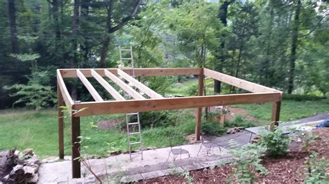 Shed Building Forum by How To Build A Pole Barn Shed Roof Beginner Woodworking Plans
