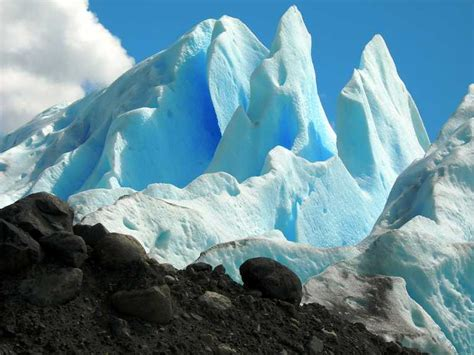 earth the biography ice facts the mammoth story to history truth within shines without