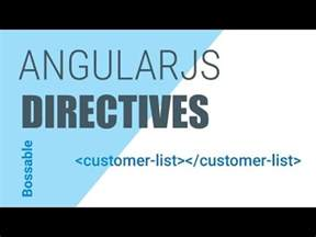 stack angularjs for java developers build a featured web application from scratch using angularjs with restful books bossable stack 24 custom tags with angularjs