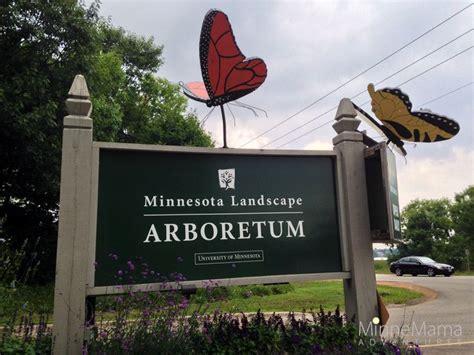 Mn Landscape Arboretum Cafe 17 Best Images About 2015 Summer List On