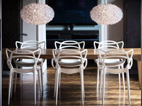 buy  kartell masters chair  nestcouk