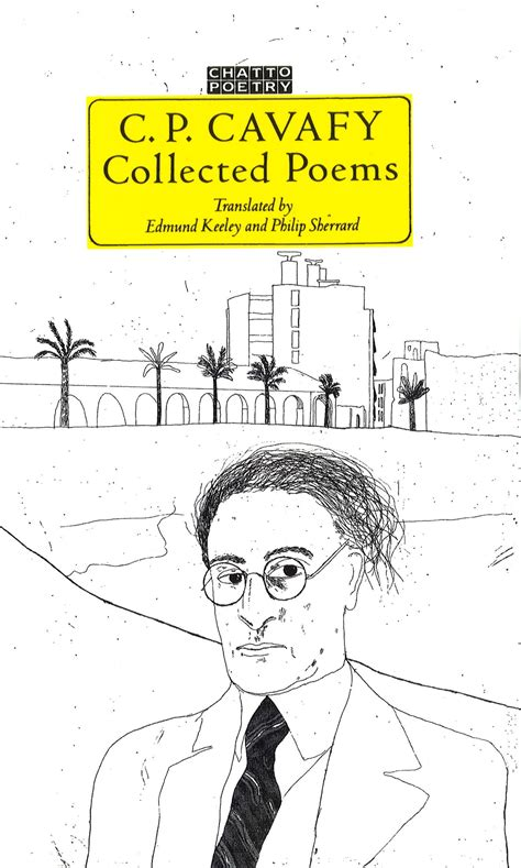 collected poems the penguin c p cavafy collected poems by constantine p cavafy penguin books australia