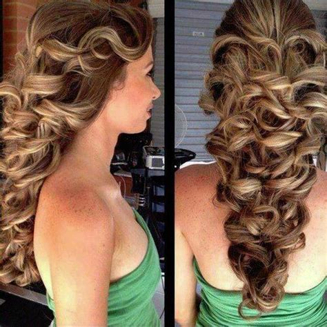 hairstyles easy and beautiful beautiful hairstyles top 10 hairstyles