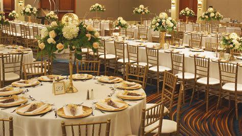 Event & Party Rentals in Omaha, NE   AAA Rents & Event