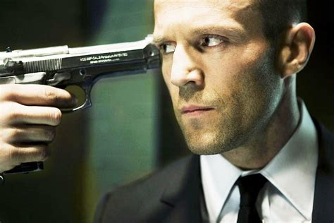 film van jason statham transporter 3 picture 11