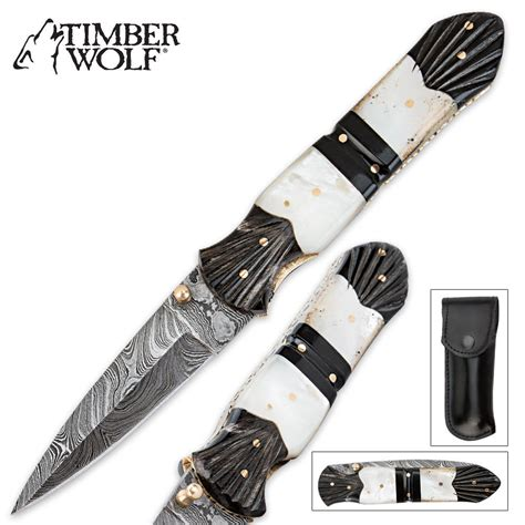 buy swords and knives new swords knives and daggers for sale buy quality