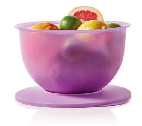 Mini Expression Bowl tupperware uk order products at a by
