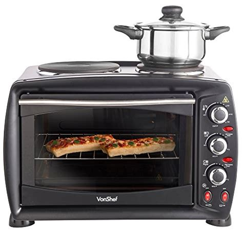 Combination Microwave Toaster Electric Countertop Cookers Amp Grills Pizza Oven