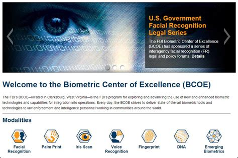 Where Do I Send My Fingerprints For Fbi Background Check The Fbi Wants Your And Fingerprints Top 25 Most Censored Stories