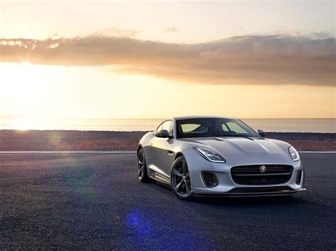 Car Lease Types by 2018 Jaguar F Type Coupe Lease Offers Car Lease Clo