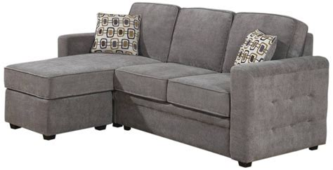 apartment size sofa bed apartment size sectional sofa beds energywarden