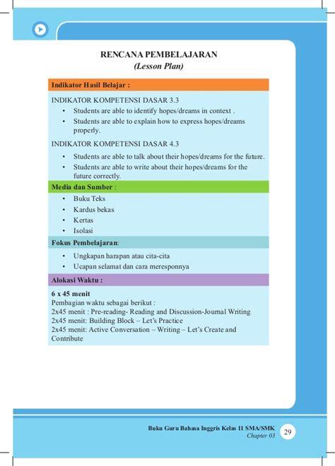 Buku Bahasa Inggris Let S Talk Sd Kelas 1 6 buku bahasa inggris kelas xi kurikulum 2013 kemendikbud