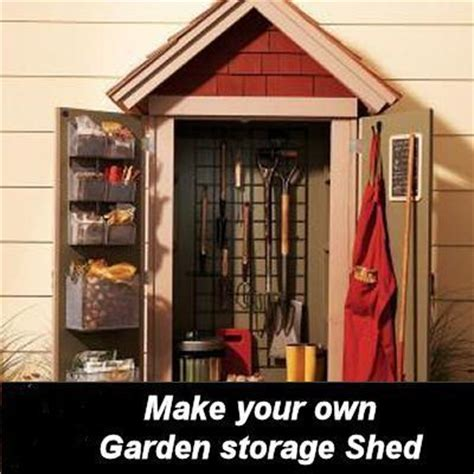 How To Build Your Own Shed Cheap by How To Build Your Own Storage Shed Cheap