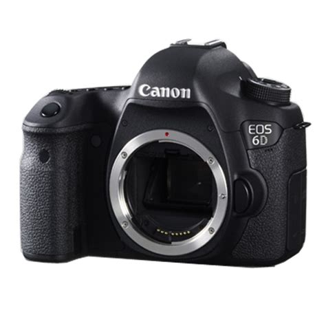 canon 6d price canon eos 6d price specifications features reviews