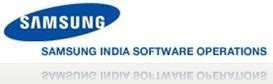 Mba In India After Btech Qualification by Samsung Hiring Be Btech Mtech 2010 2011 Batch