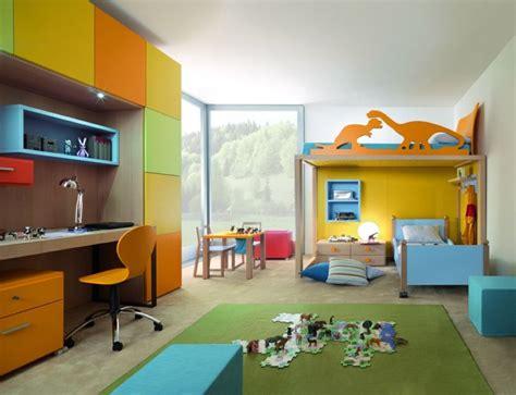 Dinosaurier Kinderzimmer Gestalten by Kinderzimmer Komplett So Richten Sie Ein Jugendzimmer Ein