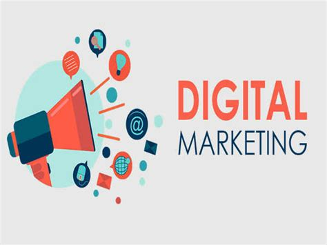 Digital Marketing Degree Florida 5 top 5 career trends in 2018 check now careerindia
