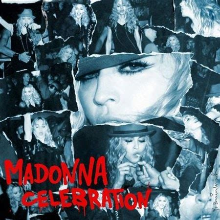 Helen Of Troy Does Countertop by Helen Of Troy Does Countertop Writings Madonna
